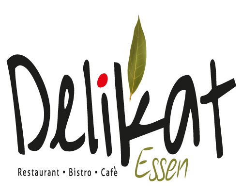 Delikat Essen | Restaurant in Dortmund | Vegan - Fleisch - Fisch